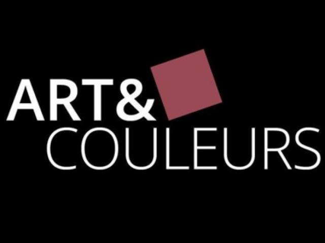 Art et couleurs