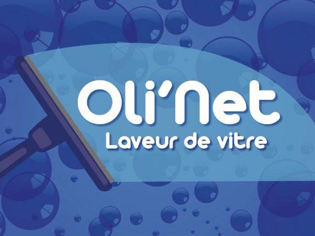 Oli'Net