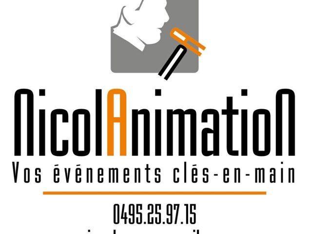 NicolAnimation