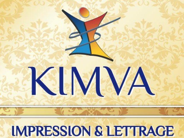 Kimva