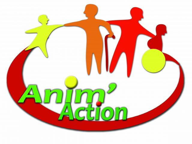 Anim'Action
